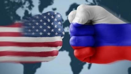 İşte ABD - Rusya çatışmasında kazanan ülke