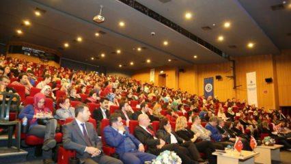 İBB kariyer eğitim günleri kayıtları başladı