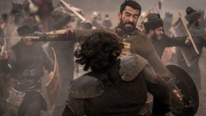 Mehmed Bir Cihan Fatihi ne zaman final yapacak? İşte, o tarih...
