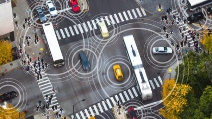 Trafikte yeni dönem! Tüm araçlara takılacak