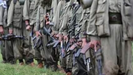'Milli Eğitim müdürlüklerini işgal' talimatı