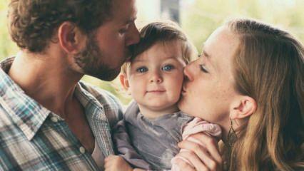 Bebek bakımı konusunda ne kadar uzmansınız?