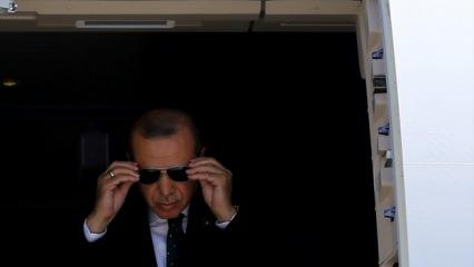 Türkiye'den kritik hamle! İran ve Rusya'dan sonra Çin