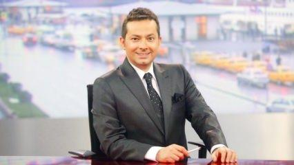 İrfan Değirmenci CHP milletvekili aday adayı oldu! İrfan Değirmenci kimdir?