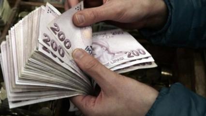 Sözleşmeli Er ve Erbaş maaşları kaç TL? 2018 Askeri personel...