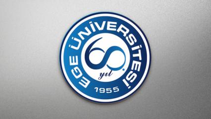 Ege Üniversitesi yazılı ve sözlü sınavsız 264 personel alımı yapıyor! KPSS...