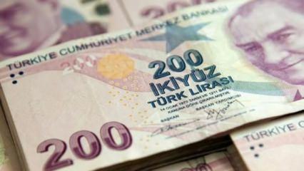 Halkbank KOBİ'lere