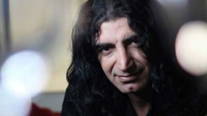 Murat Kekilli'den İsrail tepkisi