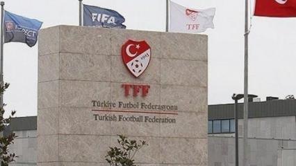 PFDK'dan F.Bahçe ve Trabzonspor'a ceza