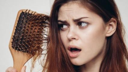 Saç nezlesi nedir ve tedavisi var mıdır?