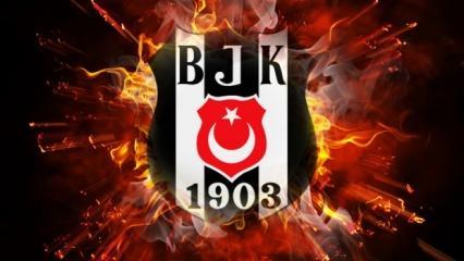 Herkes onu istiyordu! Beşiktaş transferi bitirdi