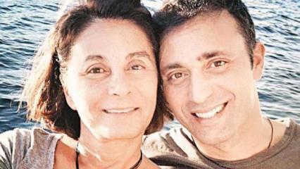 Mustafa Sandal boşandıktan sonra evsiz kaldı!