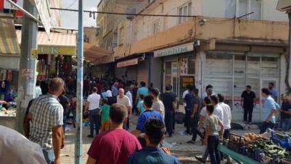 AK Partililere alçak saldırı: 4 ölü, 9 yaralı