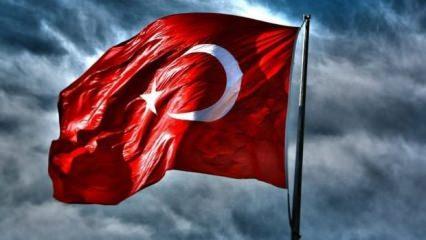 Harekete geçtiler! Türkiye'nin parasına ambargo