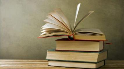 En iyi kitap önerileri