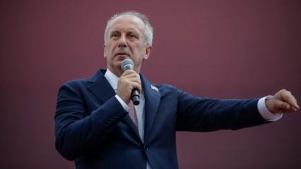 İstanbul mitingine kaç kişi katıldı? Büyük fiyasko