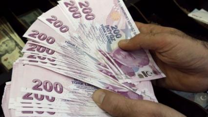 İŞKUR 10 bin lira kupon yardımı yapıyor! Başvuru tarihi belli oldu mu?