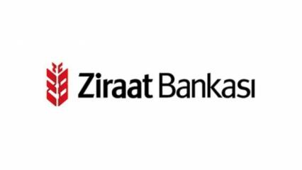 Ziraat Bankası 235 personel alımı yapıyor! Başvuru şartları ve detayları...