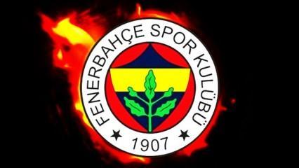 Fenerbahçe'de ayrılık! Görevden alındı...