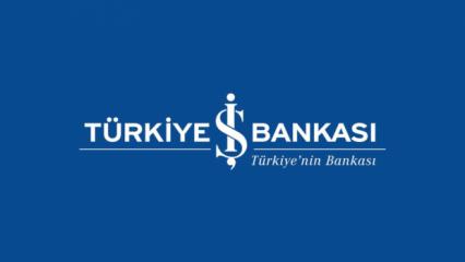 İş Bankası Şoför ve Özel Güvenlik Görevlisi alımları yapıyor! Başvuru şartları?