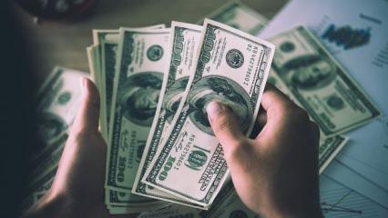 İTO'dan dolar çıkışı! Kuklacıya bakın