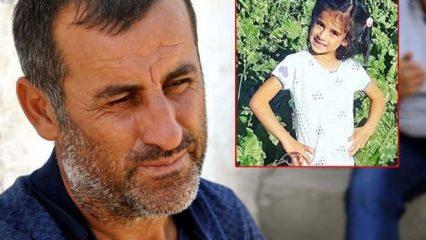 Eylül Yağlıkara cinayete nasıl kurban gitti? Babası her şeyi açıkladı!