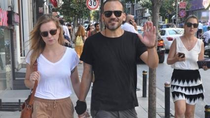 Gürgen Öz'de evleniyor!