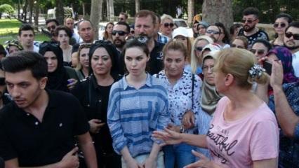 Adnan Oktar'a destek vermişlerdi: Şimdi yandılar!