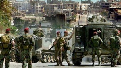 Türk askeri ABD askerleriyle çatışır mı?