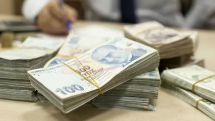Bedelli askerlik kredi faiz oranları neler? 2018 Ziraat Bankası bedelli kampanya...