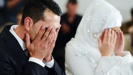 Dini ölçütlere göre eş seçiminde nelere dikkat edilmeli?