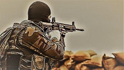 Bedelli Askerlikte eğitim verilecek birliklerin tam listesi yayınlandı!