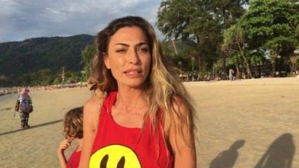 Leyla Bilginer: Çocuklar için köy kuracağım