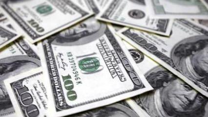 Türkiye dolar oyununu bozuyor
