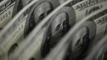 Dolar oyununu dünya basını böyle gördü