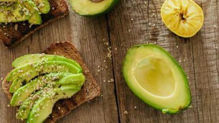İltihaplanmalara karşı etkili olan besinler nelerdir?