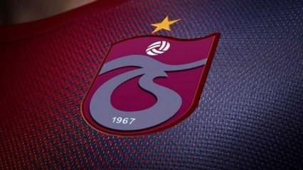 Trabzonspor'dan Yanal ve Aykut Demir'e tazminat