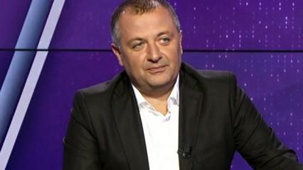 Öve öve bitiremedi! 'Beşiktaş'ta gol kralı olur'