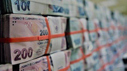 Emekli Maaşları ödeme işlemi bankalardan sağlanıyor! Resmi açıklama...