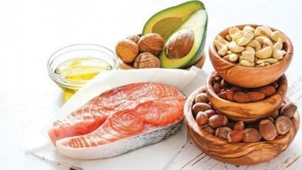 Gıda takviyesi nedir? Nerelerde kullanılır?