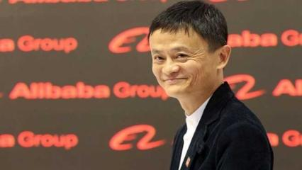 Katar'dan sonra Çin'den de dev yatırım geliyor