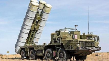 Rusya'dan dikkat çeken 'Türkiye' mesajı