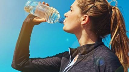 30 yaşından sonra metabolizma nasıl hızlandırılır?