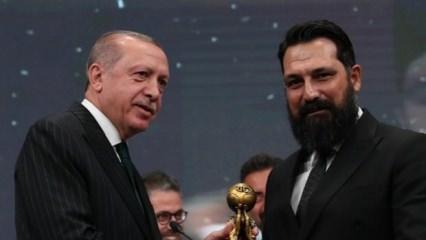 Usta sanatçı Esen Günay vefat etti