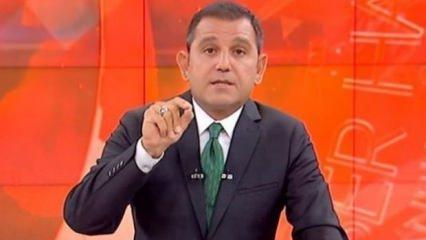 CHP'liler 'Yalan' diyordu! Fatih Portakal İmamoğlu'na sert çıktı