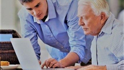 2 yıl daha Erken Emekli olabilmek için gereken tüm koşullar nelerdir?