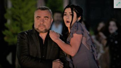 Eşkıya Dünyaya Hükümdar Olmaz 4.sezon yayın günü ve tarihi belirlendi!