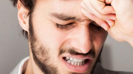Folik asit eksikliği nedir ve belirtileri nelerdir?
