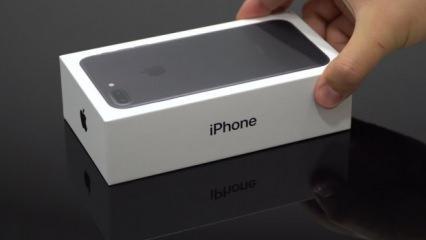 Apple zam yaptı! İşte yeni fiyatlar...