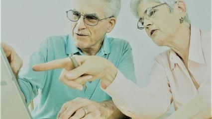 SGK Hizmet Dökümünde bulunan o kod için uyarı! Emeklilik iptal olabilir
